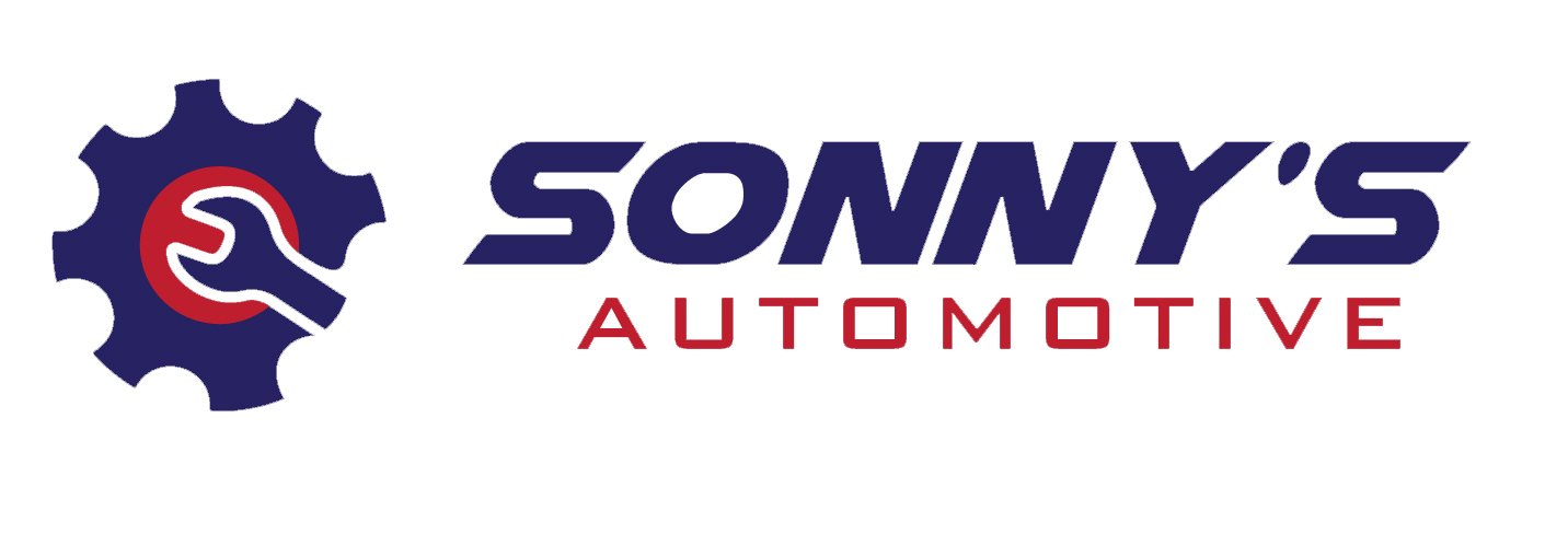 Sonny's Automotive